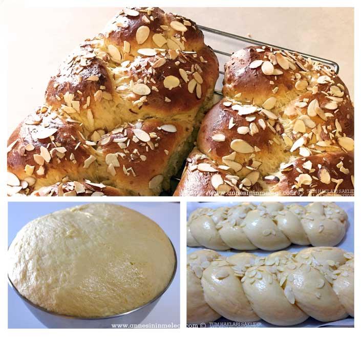 Paskalya çöreği tarifim ile paskalyanızı evinizde kendiniz yapabilirsiniz. Pastane usulü Paskalya Çöreğinin tarifi ile bildiğiniz pastanelerin paskalya çöreği ile yarışacaksınız. Tam kıvamında tutan bir tarifin yerini hiçbir şey tutamaz! Paskalya tarifi,Paskalya Çöreği Tarifi,Paskalya Çöreği Nasıl Yapılır,Gerçek Paskalya Çöreği Tarifi ,Paskalya Çöreği Tarifi ,Paskalya çöreği tarifi mi aramıştınız? Paskalya çöreği, hamurişi tarifleri tarifleri,Sonu garanti tarifler,Paskalya çöreği nasıl yapılır, paskalya çöreği tarifi, paskalyaçöreği yapılışı ve malzemeleri, paskalya çöreği oktay ustapaskalya poğaça tarifipaskalya çöreği portakal ağacıpaskalya çöreği nefis yemek tariflerigüzel paskalya tarifipaskalya çöreği ardanın mutfağıgerçek paskalya çöreğipaskalya çöreği tarifi uzman tv paskalya çöreği yapma,Paskalya çöreği nasıl yapılır, paskalya çöreği tarifi, paskalyaçöreği yapılışı,Paskalya Çöreği (Tsoureki) Tarifi ,Ev Yapımı Paskalya Çöreği Tarifi,Paskalya çöreği nasıl yapılır,Paskalya Çöreği Tarifi,Paskalya Çöreği tarifi , Paskalya Çöreği nasıl yapılır,Damla sakızlı paskalya çöreği,Paskalya Tarifi Portakal Ağacı,çörek tarifleri, damla sakızlı çörek, damla sakızlı paskalya çöreği,Paskalya Tarifi Portakal Ağacı,Pastane usulü Paskalya Çöreği,Pastane usulü Paskalya Çöreğinin tarifi ve püf noktaları,paskalya çöreği püf noktaları...
