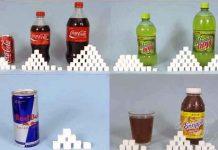 Çocuklarınıza gazlı içecek vermeyin, kendinizde tüketmeyin