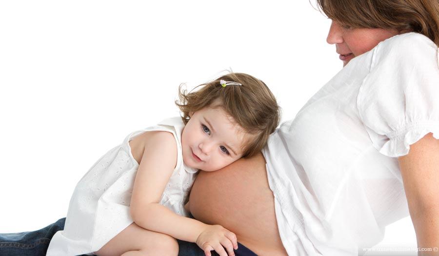 Hamilelikte stresin olumsuz etkileri... Hamilelik sırasındaki stres sadece anneyi değil, doğacak bebeği de olumsuz etkiliyor.hamilelik belirtileri,Hamilelik: Hamileliğe Hazırlık, Beslenme, Sağlık, Beslenme, Spor,hamilelik cinsel ilişki, hamilelik kıyafetleri, hamilelik belirtileri, hafta hafta hamilelik, hamilelik belirtileri ilk hafta, hamilelik hesaplama, hamilelikte beslenme, hamilelik takvimi,AY AY HAMİLELİK,Kaç haftalık hamileyim, Kaç aylık hamileyim,Gebelik veya hamilelik,Gebelikle İlgili Herşey,Hamilelik stresi bebeğin beynini etkiliyor,HAMİLELİKTE STRESİN BEBEĞE ETKİLERİ,Hamilelik, Hamilelikte Stres, Gebelikte Stres,Hamilelikte yaşanan şiddet veya stresin bebeğe etkileri,Hamilelik döneminde depresyon ve üzüntü bebeğe zarar verir mi?,hamİlelİkte stres,Hamilelik ve Stres ,Gebelikte Stres Anneyi Ve Bebeği Nasil Etkiler,Gebelikte stres sıkıntı üzüntü, hamilelikte stres anksiyete, hamilelikte,Gebelikte Stresin Bebeğe Zararları,hamilelik stres bebeği etkiler mi, hamilelik stres yapar mı, hamilelik stres testi, hamilelik stresi, stres doğum, gebelik stres, hamilelikte strese ne iyi gelir, gebelikte stres yaşayanlar,Anne adayının yaşadığı stres bebeği etkiler mi,Hamilelik psikolojisi,Hamilelikte stresle başa çıkmanın 9 yolu,Gebelikte stres ve endişeyle başa çıkma yöntemleri,Anne adayının yaşadığı psikolojik sıkıntılar bebeği ve hamilelik,stresli geçen hamilelik bebeği nasıl etkiler,Hamilelikte Stres,Hamilelikte stres yaratan faktörler nelerdir,Hamilelikte Yaşanan Stres Bebeği Etkiler mi,gebelikte stres ve depresyon,GEBELİKTE STRES, ÜZÜNTÜ, SIKINTI V.B DURUMLAR BEBEĞE ZARAR VERİR Mİ,stresli geçen hamilelik bebeği nasıl etkiler,Hamilelikte stres bebeği etkiliyor,Hamilelikte Stres ve Stresin Bebeğe Etkileri,hamilelikte stres bebeği etkiler mi, hamilelikte stres Gebelik dönemi ,Hamilelikte Stres, Hamilelikte Stres Belirtileri ve Tedavisi