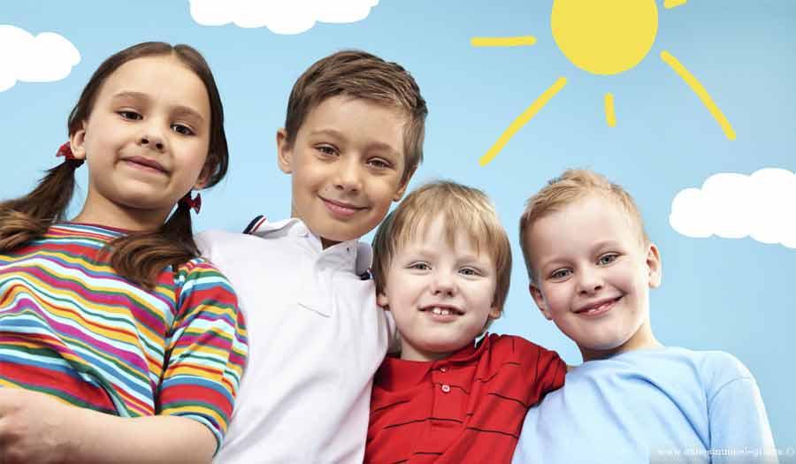 Çocuk Eğitimi: Çocuğun duygusal zekası nasıl gelişir? Duygusal zeka nasil gelistirilir? Duygusal zekayı geliştirmenin yolları,duygusal zeka nasıl geliştirilir konusu,eq nasıl geliştirilir,duygusal zekayı geliştirmek kendini tanımak ve yönetmek,çocuğun zekasını geliştirmek için ne yapmalı,çocuklarda zeka nasıl geliştiren besinler, duygusal zekası yüksek olan kişilerin özellikleri.