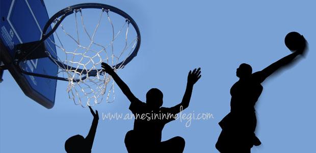 Anadolu Efes ile İlk Adım Basketbol Okulları Kayıtları Başlıyor