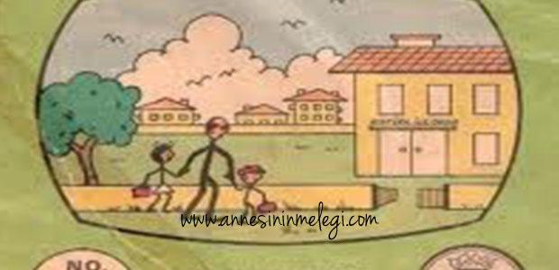 """Ücretsiz Çocuk Oyunu """"Cin Ali Aramızda"""" Beyoğlu Belediyesi Muammer Karaca Tiyatrosu'nda"""