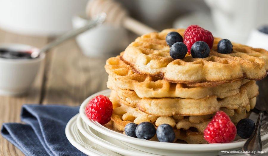 Evinizde birkaç kolay adımda waffle yapmak çok kolay ... waffle hamuru, waffle hamuru tarifi, waffle nasıl yapılır, waffle nedir, waffle recipe, waffle tarifi, waffle tarifi ve yapılışı, waffle yapılışı waffle tarifi waffle nasıl yenir waffle makinası waffle nasıl yapılır waffle,Waffle nasıl yapılır? | Waffle tarifi | evde waffle yapımı, brüksel waffle, en lezzetli waffle, evde kolay waffle yapıyoruz, evde waffle nasıl yapılır, kahvaltı, kolay waffle tarifi, liege waffle, riyad, vafıl, vafıl hamuru, vafıl tatlı, waffle hamuru, waffle hamuru tarifi, waffle hamurunun tarifi, waffle nasıl yapılır, Waffle nasıl yapılır? Waffle Tarifi waffle tarifi waffle nasıl yenir waffle makinası waffle nasıl yapılır waffle house waffle nedir waffle hamuru, waffle nedir, waffle recipe, waffle tarifi, waffle tarifi ve yapılışı, waffle tavası, waffle yapılışı, yumurta beyazı köpürtülerek yapılan pasta ve kekler, waffle tavası,waffle makinesi, çocuklar waffle,waffle nasıl yapılır,waffle hamuru tarifi,waffle makinası,Waffle Nasıl Yapılır? | Pratik Waffle Tarifi,Waffle Nasıl Yapılır,Tost Makinasında Waffle Nasıl Yapılır,Evde Waffle Tarifi,Waffle nasıl yapılır?,Waffle Yapmayı Öğrenin,Waffle Tarifi - Waffle Nasıl Yapılır,Waffle nasıl yapılır, hangi malzemeler kullanılarak yapılır? Waffle tarifi arıyorsanız nefis bir waffle tarifi burada,kolay waffle nasıl yapılır,waffle nasıl yenir,evde waffle nasıl yapılır,tost makinesinde waffle nasıl yapılır,waffle tarifi,Ev yapımı tavada waffle tarifi ,Evde Kolay Waffle Yapıyoruz,Tost makinesinde Waffle nasıl yapılır?,Waffle Tarifi, Nasıl Yapılır?,Waffle tarifi malzemeleri ve nasıl yapıldığı,Waffle Nasıl Yapılır? Waffle Tarifi,Evde Waffle Nasıl Yapılır?, Meyveli Waffle Tarifi,waffle nasıl yapılır,Çikolatalı Meyveli Waffle tarifi,Waffle Nasıl yapılır, Waffle tarifi ve Waffle malzemeleri neler?,Waffle Tarifi, Waffle Tarifi ve Malzemeleri ,Kolay Waffle Tarifi,Waffle Nasıl Yapılır Tarifi,Waffle Hamuru Tarifi,waffle tarifi, waffle, waffle nasil yapilir, Waffl
