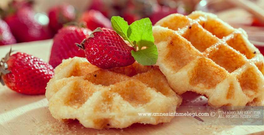 Waffle nasıl yapılır? | Waffle tarifi | evde waffle yapımı, brüksel waffle, en lezzetli waffle, evde kolay waffle yapıyoruz, evde waffle nasıl yapılır, kahvaltı, kolay waffle tarifi, liege waffle, riyad, vafıl, vafıl hamuru, vafıl tatlı, waffle hamuru, waffle hamuru tarifi, waffle hamurunun tarifi, waffle nasıl yapılır, Waffle nasıl yapılır? Waffle Tarifi waffle tarifi waffle nasıl yenir waffle makinası waffle nasıl yapılır waffle house waffle nedir waffle hamuru, waffle nedir, waffle recipe, waffle tarifi, waffle tarifi ve yapılışı, waffle tavası, waffle yapılışı, yumurta beyazı köpürtülerek yapılan pasta ve kekler, waffle tavası,waffle makinesi, çocuklar waffle,waffle nasıl yapılır,waffle hamuru tarifi,waffle makinası,Waffle Nasıl Yapılır? | Pratik Waffle Tarifi,Waffle Nasıl Yapılır,Tost Makinasında Waffle Nasıl Yapılır,Evde Waffle Tarifi,Waffle nasıl yapılır?,Waffle Yapmayı Öğrenin,Waffle Tarifi - Waffle Nasıl Yapılır,Waffle nasıl yapılır, hangi malzemeler kullanılarak yapılır? Waffle tarifi arıyorsanız nefis bir waffle tarifi burada,kolay waffle nasıl yapılır,waffle nasıl yenir,evde waffle nasıl yapılır,tost makinesinde waffle nasıl yapılır,waffle tarifi,Ev yapımı tavada waffle tarifi ,Evde Kolay Waffle Yapıyoruz,Tost makinesinde Waffle nasıl yapılır?,Waffle Tarifi, Nasıl Yapılır?,Waffle tarifi malzemeleri ve nasıl yapıldığı,Waffle Nasıl Yapılır? Waffle Tarifi,Evde Waffle Nasıl Yapılır?, Meyveli Waffle Tarifi,waffle nasıl yapılır,Çikolatalı Meyveli Waffle tarifi,Waffle Nasıl yapılır, Waffle tarifi ve Waffle malzemeleri neler?,Waffle Tarifi, Waffle Tarifi ve Malzemeleri ,Kolay Waffle Tarifi,Waffle Nasıl Yapılır Tarifi,Waffle Hamuru Tarifi,waffle tarifi, waffle, waffle nasil yapilir, Waffle tarifi,Waffle hamurunun yapılışı,Evde Waffle hazırlamak isteyenler için güzel bir tarif,