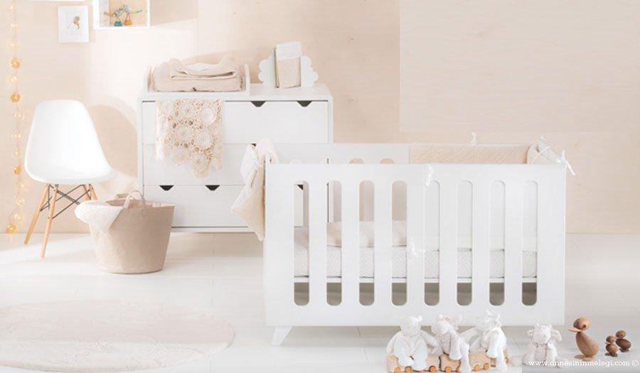 alt açma,anakucağı, anne bebek blog, anne bebek kursları, anne blog,anne çantasında olması gerekenler,anne doğum çantası,anne hastane çantası,annelik ve hamilelik,anti-alerjik, araba koltuğu, bebeğe hazırlık, bebegim e hazirlik, bebeğim ve ben, bebeğime nasıl bi dönence almalıyım,bebeğin altını değiştirirken ağlaması,bebek alışveriş, bebek alışveriş listesi, bebek alışveriş listesi excel,bebek alışveriş siteleri,bebek bakma oyunları,bebek battaniyeleri,bebek battaniyesi,bebek bavulları, bebek bavulu, bebek beklerken, bebek beklerken alışveriş,bebek beklerken hazırlık, bebek blog,bebek blogları, bebek çantası hazırlama,bebek çantası hazırlıkları, bebek çantasında olması gerekenler, bebek doğum çantası, bebek doğum çantasında olması gerekenler,bebek doğum hazırlıkları, bebek doğum süsleri, bebek dönenceleri, bebek eşyaları, bebek gereçleri, bebek hastane çantası, bebek hastane odası süsleme, bebek hastane süsleri, bebek hazırlığı, bebek hazırlık, bebek hazırlık çantası, Bebek hazırlıkları, bebek hazırlıkları blog, Bebek Hazırlıkları için başvuru adresiniz,bebek hazırlıkları listesi, bebek hazırlıkları nelerdir,bebek hazırlıkları süslemeler, Bebek Hazırlıkları: Anne ve Bebek Bakımı için tüm ihtiyaçlar. Gebelikte Hamilelikte Doğum Valizi Doğum Bavulu Bebek Eşyaları Bebeğe Hazırlık bebek için gerekli malzemeler,bebek için hastane çantası, bebek için hastane hazırlığı,bebek için hazırlık,bebek için hazırlıklar,bebek kapı süsleri,bebek kapı süsleri ankara, bebek karyolası, bebek kuranı hazırlıkları, bebek kursları, bebek malzemeleri, bebek mevlüdü, bebek mevlüdü hazırlıkları,bebek mevlüdü şekerleri, bebek mevlüt hazırlıkları,bebek mobilya, bebek mobilyaları, bebek mobilyası, bebek oda süsleri, bebek oda takımları, bebek odası hazırlığı, bebek odası hazırlıkları, bebek odası hazırlıkları blog,bebek odası mobilyaları, bebek odası süsleme, bebek odası süsleri, bebek öncesi hazırlık, bebek örgüleri, bebek oyuncakları, bebek oyunlari, bebek partisi hazırlıkları, bebek patikleri