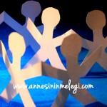 Ücretsiz Atölyeler: Kanyon Alışveriş Merkezi 23 Nisan Çocuk Bayramı Etkinlikleri