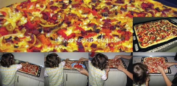 Pizza Tarifi pizza nasıl yapılır edilir Pizza Tarifi pizza nasıl yapılır edilir? +12 ay bebeklere pizza tarifi 6 dakikada harika pizza tarif aile boyu pizza Akdeniz Pizza Tarifi bebek pizza ta bebek pizza tarifi bebek pizza yapılıs tarıfı bebek pizza yapımı bebek pizzası bebek pizzasi tarif bebek pizzası tarifi bebek yemekleri Bebeklere Pizza Tarifi Bol Malzemeli Pizza Tarifi Çıtır İtalyan Pizza Tarifi çocuklar için Dolgu Kenarlı Pizza Tarifi Ekmek Hamurundan Pizza Tarif enfes pizza ev yapimi lahmacun tarifi Ev Yapımı Mini Karışık Pizza Tarif ev yapımı pizza ev yapımı pizza tarifi ev yapımıpizza tarifi Evde kendi pizzanızı evde pizza hamuru ev yapımı pizza tarifi evde pizza nasıl yapılır evde pizza yapımı Evde Pratik Pizza Tarifi EVDE YAPABİLECEĞİNİZ SAĞLIKLI PİZZA TARİFİ Gerçek İtalyan Pizza Tarifi, İşte ev yapımıpizza tarifi, italyan pizza, italyan pizza tarifi, Karışık Pizza Tarifi, Karışık Pizza Yapılışı, KİLO ALDIRMAYAN PİZZA TARİFLERİ, kolay pizza, kolay pizza tarifi, Margarita pizza, mayasız pizza tarifi, Mini pizza tarifi, Mini Pratik Pizza Tarifi, Minikler İçin Süper Hızlı Pizza Tarifi, Nefis bir pizza tarifi, Nefis YemekTarifleri, Örgü Pizza Tarifi Nasıl Yapılır, Patlıcanlı Kabaklı Pizza Tarifi, Pideli Pizza Nasıl Yapılır Tarifi, piza, pizza, pizza hamuru, pizza hamuru tarifi, pizza nasıl yapılır, pizza tarifi, pizza tarifi arda, pizza tarifi cahide, pizza tarifi nefis yemek tarifleri Pizza Tarifleri, pizza yapımı, Pratik pizza tarifi, Saat pizza tarifi, Tam Buğday Unundan Sağlıklı Pizza Tarifi, TAVADA PRATİK PİZZA, yemek sepeti, ZEYTİNLİ VE PEYNİRLİ PİZZA TARİFİ