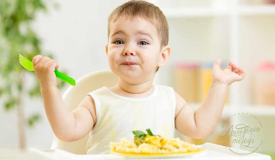 Bebeklerde ek gıdaya geçiş nasıl olmalı? Bebeklerin anne sütünden ek gıdalara geçişi hakkında adım adım bilgiler ve öneriler için tıklayın. bebeklerde ek gıdaya geçiş nasıl olmalı ek gıda tablosu 4 aylık bebeklerde ek gıda tarifleri ek gıdaya nasıl başlanır 4 aylık bebeklerde ek gıdaya geçiş tablosu ek gıdaya geçiş kadınlar kulübü ek gıdaya geçiş menüsü ek gıdaya geçiş tarifleri