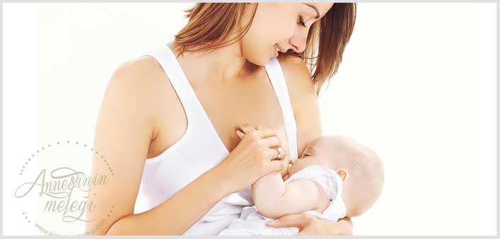 Emzirmek yeni doğum yapan annenin çeşitli hastalıklara yakalanma riskini düşürmekten, doğum sonrası toparlanma ve iyileşme sürecini hızlandırmaya kadar anneye sağladığı birçok yararı var. 3 aylık bebeğimi hangi sıklıkta emzirmeliyim anne emzirme anne emzirme eğitimi anne emzirme koltuğu anne emzirme parası anne emzirme pozisyonu anne emzirme seti anne emzirme önlüğü anne emzirme ürünleri anne emzirmek zorunda mı anne emzirmeyi bırakınca ne yapmalı anne neden emzirmek istemez annelerde emzirme sorunları annelere 122 lira emzirme parası annelere emzirme eğitimi annelere emzirme izni annelere emzirme parası annelere sütü artıran emzirme çayı bebegi ne kadar emzirmek lazim bebegi ne kadar surede emzirilir bebek ne zaman emzirmeli bebek neden emzirmez bebekler ne zaman emzirmeden kesilir bebekleri ne kadar emzirmeli bebekleri ne kadar emzirmeliyiz bebekleri ne sıklıkla emzirmeli bebekleri ne zamana kadar emzirmeliyiz bebeği hangi sıklıkla emzirmeli bebeğimi ne kadar emzirmeliyim bebeğimi ne zaman emzirmeliyim bebeğimi ne zamana kadar emzirmeliyim emziren annelere emzirme parasi emzirme kac yasina kadar emzirme kaç ay sürmelidir emzirme kaç dakika olmalı emzirme kaç dakika sürmeli emzirme kaç saatte bir olmalı emzirme kaç yaşına kadar olmalı emzirme nasıl bıraktırılır emzirme nasıl bırakılır emzirme nasıl olmalı emzirme nasıl yapılır emzirme ne sıklıkta olmalı emzirme ne zaman bırakılmalı emzirme ne zaman kesilmeli emzirme ne zaman sonlandırılmalı emzirme neden önemli emzirme neden önemlidir emzirme parası ne kadar sürede alınır emzirme ve annelerde ilaç kullanımı emzirmede hangi antibiyotik emzirmede hangi ağrı kesici emzirmede hangi bitki çayları emzirmede hangi yiyecekler gaz yapar emzirmede neler gaz yapar emzirmede neler süt yapar emzirmede neler yenmemeli emzirmede nelere dikkat edilmeli emzirmeden nasıl kesebilirim emzirmeden nasıl kesilir emzirmek kaç kalori emzirmek kaç kalori harcanır emzirmek kaç kalori yakar emzirmek kaç kilo verdirir emzirmek neden kilo verdi