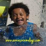 Çocukla Çıkılan Eğlenceli Bir Tatil İçin