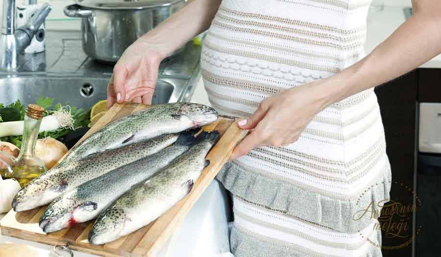 hamilelik balık yağı hapı hamilelik balık hapı hamilelik balık yiyemiyorum hamilelikte balık yağı kullanımı hamilelikte balık yağı kullananlar hamilelikte balık yağının faydaları hamilelikte balık yağı hapı bebeğe kilo aldırır mı hamilelikte balık yağı hapının faydaları hamilelikte balık yiyemeyenler ne yemeli hamilelikte balık yemenin faydaları hamilelik balık hamilelikte balık aşerme hamilelikte balık alerjisi hamilelikte balık aşermek hamilelikte balık hangi aylarda yenmeli hamilelikte balık kokulu akıntı hamilelikte balık beslemek balık hamilelik belirtileri hamilelikte bayat balık yemek hamilelikte büyük balık yemek hamilelikte beslenme balık hamilelikte bozuk balık hamilelikte barbun balığı yenir mi hamilelikte barbun balığı hamilelikte balık zehirlenmesi belirtileri hamilelikte balik zehirlenmesi bebege zarar verirmi hamilelikte balık civa hamilelikte cig balik yemek hamilelikte carlson balık yağı hamilelikte balık yerine ceviz hamilelikte balık çorbası hamilelikte balık çeşitleri hamilelikte çiğ balık hamilelikte çok balık yemek hamilelikte çinekop balığı hamilelikte çiftlik balığı hamilelikte çipura balığı hamilelikte balık dokunurmu hamilelik döneminde balık yağı hamilelik döneminde balık hamilelikte dondurulmuş balık hamilelik dil balığı hamilelikte donmuş balık hamilelikte dil balığı yenir mi hamilelikte dip balığı hamilelikte dülger balığı hamilelikte balik ellemek hamilelikte efa balık yağı hamilelikte et balık hamilelikte balık faydaları hamilelikte faydalı balık hamilelikte fener balığı fener balığı hamilelikte yenirmi hamilelikte gnc balık yağı hamilelikte göl balığı yenir mi hamilelikte rüyada balık görmek hamilelikte balık yağı gereklimi hamilelikte balık hapı kullanımı hamilelikte balık hapının faydaları hamilelikte balık hapı kilo aldırırmı hamilelikte balık hapı zararları hamilelikte balık hapı içilirmi hamilelik hangi balık yenmeli hamilelikte hangi balık yağı kullanılmalı hamilelikte istavrit balığı hamilelikte balık yağı içmek hamilelikte ba
