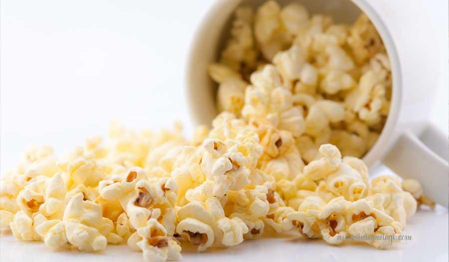 bebek mısır patlatma, cam kapaklı tencerede mısır patlatma, cin mısır, cin mısırı nasıl patlatılır, çocuk mısır, en güzel mısır nasıl patlatılır, en iyi mısır nasıl patlatılır, en iyi mısır patlatma yöntemi, en iyi patlamış mısır nasıl yapılır, enkolaymisirpatlatma, evde mısır nasıl patlatılır, evde mısır patlatma, evde mısır patlatmanın püf noktaları, evde nasıl mısır patlatılır, evde patlamış mısır, evde patlamış mısır keyfi, evde patlamis misir neden tuzlu olmuyo, güzel mısır nasıl patlatılır, güzel mısır patlatma, guzel misir patlatmak icin, ısirmalik mısır nasıl patlamış mısır olur, iyi mısır nasıl patlatılır, katı yağla mısır patlatma, koçanında mısır patlatma, lezzetli mısır nasıl patlatılır, lezzetli mısır patlatma, lezzetli mısır patlatmanın püf noktaları, margarin ile mısır patlatma, mısır hangi yağ ile patlatılır, mısır nasıl patlatılır, mısır nasıl patlatılıyor, mısır nasıl tuzlu patlatılır, mısır patlağı nasıl yapılır, mısır patlamanın püf noktaları, mısır patlaması nasıl yapılır, misir patlatirken, mısır patlatırken dikkat edilmesi gerekenler, mısır patlatırken hangi yağ kullanılır, mısır patlatırken tuzlu olması için, mısır patlatma, Mısır Patlatma Makineleri, mısır patlatma nasıl yapılır, misir patlatma olcusu, mısır patlatma püf nokta, mısır patlatma püf noktaları, mısır patlatma püf noktası, mısır patlatma su, mısır patlatma tarifi, mısır patlatma tarifleri, mısır patlatma tavası, misir patlatma tekniği, mısır patlatma teknikleri, mısır patlatma tenceresi nasıl kullanılır, mısır patlatma tüyoları, mısır patlatma yöntemi, mısır patlatmak, mısır patlatmak nasıl olur, mısır patlatmanın püf noktaları, mısır patlatmanın püf noktası, mısır patlatması nasıl yapılır, misir pitlatma tarifi, mısır yağsız nasıl patlatılır, mısırın güzel patlaması için, musir patlatmanin puf noktasi, patlamış mısır, patlamış mısır a ne kadar tuz koyulmali, patlamış mısır nasıl güzel olur, patlamış mısır nasıl lezettli yapılır, patlamış mısır nasıl patlatılır, patlamış mısır na