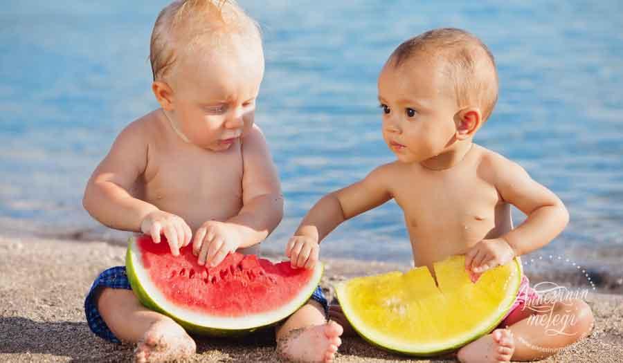 'Meyve salatası' vitamin kaybına sebep oluyor, 2014 2015 kabak mı pahalı olur marul mu, 5 saat once dogranmis elmanin vitamin degeri, A'dan Z'ye kış sebze meyveleri, bambu bıçak, Bambu Sebze Meyve Bıçağı Vitamini Koruyan, bebegin sebzedi blendirda vitamini gidermi, bebek icin rendelenen meyvenin vitamini kacarmi, Bebek ve çocuk beslenmesinde meyveler, bebekler için plastık bıcaklı blender, bekleyen meyve suyun vitamini kaybolur mu, Besinlerdeki Vitaminleri Nasıl Koruruz Yiyeceklerimizin vitaminini nasıl koruyabiliriz? Yiyeceklerin Besin Değerlerini Nasıl Koruruz meyve ve sebzelerin besin değerlerini nasıl koruruz, biçağin meyveler üzerinde oksit, bıçak vitamini öldürürmü, blendedan gecen yemek vitamin kaybedermi, blender sebzelerin vitaminini öldürür mü, blender sebzelerin vitaminini öldürürmü, blender vitamin azaltır, blender vitamini öldürürmü, blender vitaminleri öldürür mü, blendır sebzelerin vitaminini öldürürmü, blendirdan geçen sebzelwrin vitamini olurmu, brokoli ve karnabahar pisince vitamini olurmu, c vitamini demire degince, çelik bıçak, çürüdüğünde veya kesildiğinde, doğru bıçak seçimi, Elma Kesilince Neden Kararır? – Bunları biliyor musunuz?, Elma kesilince niçin kararıyor?, elma pisince vitamini gidermi, elmanın vitamini kesildikten sonra ne kadar kalır, elmayi bicakla kesersen vitamini bozulurmu, elmayi bicakla kesmek dogru mu besin kaybi ne kadar olur, erigi kaynatinca vitamini gider mi, gıda, Gıdaları Dondurarak Muhafaza Etme Metodu, ispanak bicakla dogranirsa vitamini kaybolurmu, ispanak nasıl vıtamın degerı korunur, ispanak yikaninca vitamini gider, kabuklu meyveler, kesilmiş meyveleri nasıl koruruz, limon ısınınca vitamini gidermi, limon kesildikten sonra vitamini hemen gidermi, marul neden bıçakla kesilmez, metal bıçakla sebze kesilir mi, metal meyvenin vitaminini öldürür mü, metal parçalı meyve sikacaklari vitamini oldururmu, metal rende meyve sebzelerin vitaminini aliyomu, metal vitamini öldürür mü, meyva kesilince vitamin kalır mı, meyve keser