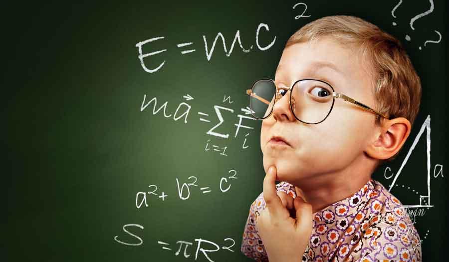 Çocuklarda ve yetişkilerde beyni ve zihni geliştici gıdalar.Çocuklarda ve yetişkilerde beyni ve zihni geliştici gıdalar,Zekayı geliştiren besinler ,Zeka geliştiren yiyecekler, hafızaya iyi gelen yiyecekler,Zekanın gelişmesine yardımcı yiyecekler,Zeka geliştiren yiyecekler,zeka geliştiren besinler ,zeka gelişimi,hafıza güçlendirici besinler,Zeka Geliştiren Beyni Çalıştıran Gıdalar,beynin çalışmasını artıran besinler,zeka gelişimine en çok katkı sağlayan gıdalar,Zeka Geliştiren Besinler ve Hafıza Geliştirici Yiyecekler,Çocuğunuzun Zekasını Geliştiren Besinler, Zihnimize iyi bakan, unutkanlığı azaltan, zeka gelişimini tetikleyen yiyecekler,Zekayı geliştiren kahraman yiyecekler,Zihni Açan, Zekayı Geliştiren Yiyecekler,Zekayı Geliştiren Yiyecekler Zeka Geliştirici Yiyecekler,zekayı geliştiren dua,zekayı geliştiren ilaçlar,zekayı geliştiren şeyler,zeka geliştiren besinler doğal dopingler,zekayı geliştiren sorular,zekayı geliştiren 10 kitap,zekayı geliştiren oyunlar,zeka yapan besinler