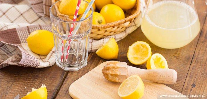Limonata nasıl yapılır Taze zencefili ince ince rendeleyip  rendelenen parçaları ve zencefil suyunu içme suyumuza ilave edip iyice yıkanmış nanelerle birlikte tüm aromanın suya geçmesi için bir gece buzdolabında dinlendiriyoruz. Ertesi gün limonlarımızı bir güzel sıkıp, sıcak suda erittiğimiz toz şekerle birlikte karışıma ilave ediyoruz. Limonata nasıl yapılır? Zencefilli Naneli Limonata Tarifi limonatam, kana kana limonata , limon alacak gücüm, limon sıkacak gücüm olduğu sürece :)ev yapımı limonata limonata nasıl yapılır limonata tarifi naneli limonata,az şekerli limonata,buz gibi limonata,çocuklar için limonata,enfes limonata tarifi,ev yapımı limonata, ev yapımı limonata tarifi,evde limonata, evde limonata nasıl yapılır,evde limonata yapımı,farklı limonata tarifi,farklı limonata tarifleri,güzel limonata tarifi,kolay limonata, kolay limonata tarifi, kolay limonata yapımı,lezzetli limonata tarifi,limon, limonata,limonata malzemeleri,Limonata nasıl yapılır?,LİMONATA TARİFİ,limonata tarifleri,limonata yapılışı,LİMONATA YAPIMI,Limonata Yapmayı Öğrenin, limonlu tarifler, nane, Naneli Limonata, naneli limonata nasıl yapılır,parti için limonata,portakal, şekerli limonata, serin içecek tarifi, yaz içecekleri,zencefil, Zencefilli Naneli Limonata Tarifi Sıcak yaz günlerinde buz gibi limonataya kim hayır diyebilir? En güzel limonata evinizde yaptığınız limonata...