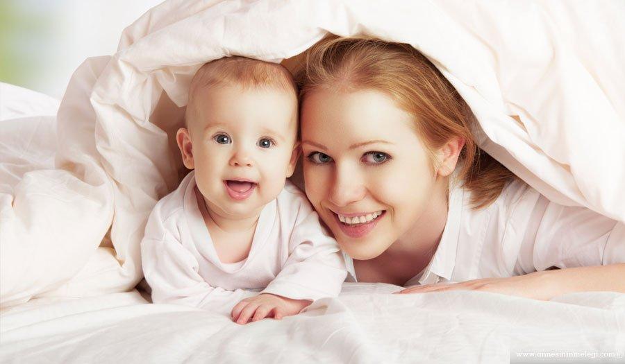 Annelik Hazırlıkları, Acil Doğum Çantası,anakucağı, Anne Adayları Doğum Çantanız Hazır mı,anne adayları hazırlık, anne bakımı, anne ihtiyaçları,yeni anne ihtiyaçları,anne blogger, anne bebek blog, anne bebek kursları, anne blog,anne çantasında olması gerekenler, anne doğum çantası, anne hastane çantası, anne hediyeleri,anne hikayeleri, anne kaz, anne olmak, anne sevgisi, anne siiri, anne sütü sağma, anne sütü saklama, anne sütü saklama süresi, Anne Sütünü Artıran Gıdalar,anne sütünü arttıran,anne sütünü arttıran bitki çayları, anne sutunu arttirmanin yollari, anne sütünü ne artirir, anne sütünün önemi, anne ve bebek bakımı, annelik ve hamilelik, bebeğe hazırlık, bebegim e hazirlik, bebeğim olacak,bebeğim ve ben,bebeğime hazırlıklar,bebeğime nasıl bi dönence almalıyım,bebeğimin çok gazı var ne yapmalıyım, bebeğin altını değiştirirken ağlaması, bebek alışveriş, bebek alışveriş listesi, bebek alışveriş listesi excel, bebek alışveriş siteleri, bebek alışverişi, bebek bakımı,bebek bakma, bebek bakma oyunları, bebek bakma oyunu, bebek battaniyeleri, bebek battaniyesi, bebek bavulları, bebek bavulu,bebek beklerken, bebek beklerken alışveriş,bebek beklerken hazırlık, bebek besleme oyunu, bebek blog,bebek blogları, Bebek Çantası, bebek çantası hazırlama, bebek çantası hazırlıkları,bebek çantasında olması gerekenler,bebek doğum çantası,bebek doğum çantasında olması gerekenler, bebek doğum hazırlıkları,bebek doğum süsleri,bebek dönencesi, bebek dönencesi alırken nelere dikkat etmeli, bebek dostu hastaneler, bebek eşyaları, bebek gereçleri, bebek giydirme, bebek giydirme oyunu, bebek giyim, bebek hastane çantası, bebek hastane odası süsleme, bebek hastane süsleri, bebek hazırlığı, bebek hazırlık,bebek hazırlık çantası,bebek hazırlık listesi,Bebek hazırlıkları, bebek hazırlıkları blog, Bebek Hazırlıkları için başvuru adresiniz, bebek hazırlıkları listesi, bebek hazırlıkları nelerdir,bebek hazırlıkları süslemeler, Bebek Hazırlıkları: Anne ve Bebek Bakımı için tüm ihtiyaçlar. Gebe