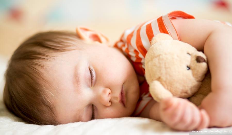 Bebeklerimiz uyudukça büyürler...Kesintisiz ve Kaliteli Gece Uykusu Beyin Gelişimini Hızlandırır ve Bebeğinizin Sağlıklı Büyümesini Sağlar!Çocuklarımız için ilginç gerçekler: Uyusun da büyüsün... Kesintisiz ve Kaliteli Gece Uykusu Beyin Gelişimini Hızlandırır ve Bebeğinizin Sağlıklı Büyümesini Sağlar!acayip bilgiler, ağzınız açık kalabilir,Annesinin Meleği,bebek, bebek blog,bebek blogları, Bebek Hazırlıkları için başvuru adresiniz,bebeklerde uyku, bilim bilgileri, Bilimania – Bunları Biliyor Muydunuz?,bilmediklerimiz,bunları bilin, bunları biliyomusunuz, Bunlari Biliyor Musun, bunları biliyor musunuz,bunları biliyor musunuz facebook,Bunları Biliyormusunuz,bunları biliyormusunuz ilginç bilgiler, bunları biliyormusunuz kitabı,bunları biliyormusunuz komik,bunları biliyormusunuz köşesi,bunları biliyormusunuz sağlık,bunu biliyormusunuz,bunu biliyormuydunuz,bunu hiç duydunuz mu, büyüme, büyüme hormonu, Çocuklar için eğlenceli gerçekler,çocuklarımız için eğlenceli bilgiler,Çocuklarımız için eğlenceli gerçekler,çocuklarımız için ilginç bilgiler, Doğanın Olağanüstü 10 Gerçeği, Doğanın Olağanüstü gerçekleri,Düşündüren şeyler: Bunları Biliyor musunuz? İlginç Bilgiler, eğlenceli bilgiler, eğlenceli bilim,eğlenceli gerçekler,eğlenelim, hayvanlar hakkında bilmediğimiz gerçekler, Her güne bir bilgi, ilginç, ilginç bilgiler heyecanlı, ilginç gerçekler, ilginç hikayeler, kar nasıl yağar, kar neden yağar, kar yağışı, lapa lapa kar, merak edilenler,şaşıracaksınız, şaşırtıcı,şaşırtıcı bilgiler, uyku hastalıkları, uyku nedir, uyku problemleri, uykunun önemi, uyusunda büyüsün ninni, bebek uykusu,uykunun önemi,bebekler hakkında önemli bilgiler,melatonin,büyüme hormunu