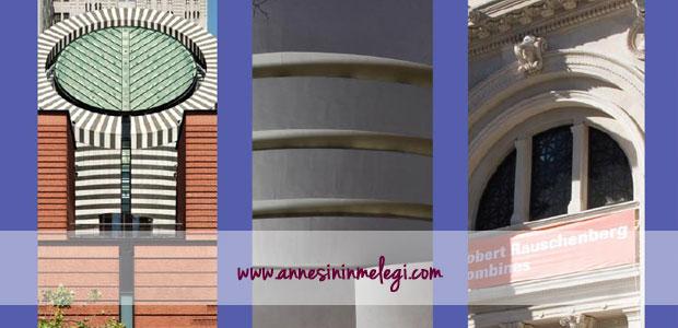 Ücretsiz Etkinlik : Müzeler Konuşuyor Konuğumuz Amerika