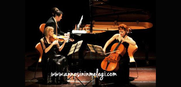 3. İstanbul Dünya Müzikleri Festivali