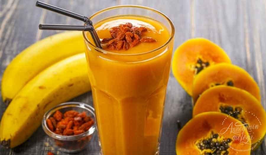 Süt yapan yiyeceklerden papaya meyvesi ile milkshake smoothie tarifi papaya papaya slim ekşi papaya suyu papaya meyve papaya çekirdeği papaya meyvesi nedir papaya meyvesi papaya ne zaman meyve verir papaya meyvesi türkiyede nerede yetişir papaya türkiyede nerede yetişir papaya ağacı papaya meyvesi nasıl yenir papaya meyvesinin faydaları papaya meyvesi faydaları papaya yetiştiriciliği papaya nedir papaya ne işe yarar papaya hangi meyve papaya meyvesi hangi mevsimde olur papaya meyvesi kaç lira papaya meyvesi kaç kalori papaya meyvesi kaç cm papaya nasil meyve papaya meyvesi nasıl yenir papaya meyvesi nasıl yetiştirilir papaya meyvesini nasıl bulurum papaya meyvesi nasıl olur papaya meyvesi nasıl saklanır papaya meyvesi ne kadar papaya meyvesi ne zaman olgunlaşır papaya meyvesi ne işe yarar papaya meyvesi ne işe yarıyor papaya meyvesi ne demek papaya meyvesi nerede satılır papaya meyvesi nerede bulunur papaya meyvesi nerede yetişir papaya meyvesi nerede bulabilirim papaya nerenin meyvesi papaya meyvesi neye iyi gelir papaya meyvesi neye yarar papaya meyvesi nedir papaya meyvesi satın al papaya meyvesi kurusu papaya meyvesinin faydaları papaya meyvesi ağacı papaya meyvesi tadı papaya meyvesinin zararları papaya meyvesi buyuklugu papaya meyvesi faydaları papaya meyvesi ankara papaya meyvesi al papaya meyve agaci papaya meyvesi boyutu papaya meyvesi bebeklere verilirmi papaya meyvesi bursa papaya benzeri meyveler papaya meyvesi nerede bulabilirim papaya meyvesi cekirdegi papaya meyvesi cilt lekeleri papaya meyvesi carrefoursa papaya meyvesinin cilde faydaları papaya meyvesi kaç cm papaya meyvesi çekirdeği papaya meyvesi çeşitleri papaya meyvesi diyabet papanın meyve dükkanı papaya meyvesi ekşi papaya meyvesi fiyatı papaya meyvesi fidanı papaya meyvesi fidesi papaya meyve fiyatları papaya meyvesi migros fiyatı papaya meyvesi ve faydaları papaya meyvesi görsel rüyada papaya meyvesi görmek papaya meyvesi kansere iyi gelirmi papaya meyvesi hamilelik papaya hangi meyve papaya