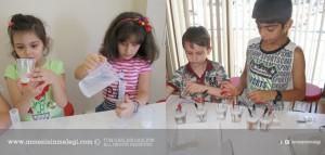 Annesinin-Melegi-Mucitler-Atolyesi-programlari-2013--ucretsiz-etkinlik-rehberi-aktiviteler