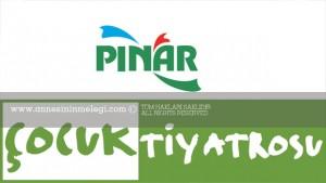 Pınar Çocuk Tiyatrosu