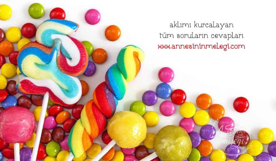Hayatınızdan şekeri çıkarın! Şeker tüketmeyin, şeker tüketiminin zararları! şeker kamışı,glikoz,mısır şurubu,şeker zararlı,şeker hastalığı,Hayatınızdan şekeri çıkarın,Şeker tüketmeyin, şeker tüketiminin zararları,şeker kamışı,glikoz,mısır şurubu,şeker zararlı,şeker hastalığı,Hayatınızdan şekeri çıkarın,Şeker tüketmeyin, şeker tüketiminin zararları,şekerin zararları
