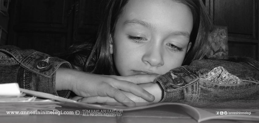 Kitap Okuyan Çocuklar Projesi, Her Cumartesi Şişli %100 Ekolojik Pazar'da
