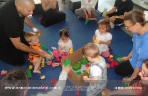 anne-sinin-melegi-com-Music4Kids-Ankara-Music-Together-Sonbahar-Flut-Koleksiyonu-ucretsiz-Deneme-Dersleri-2013-ucretsiz-cocuk-aktiviteleri-cocuk-etkinlikleri-rehberi