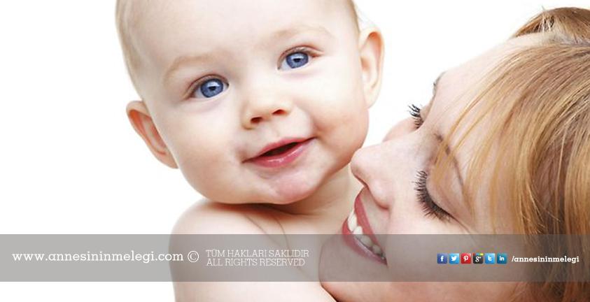 Ücretsiz Seminer: Bebeğim Olacak