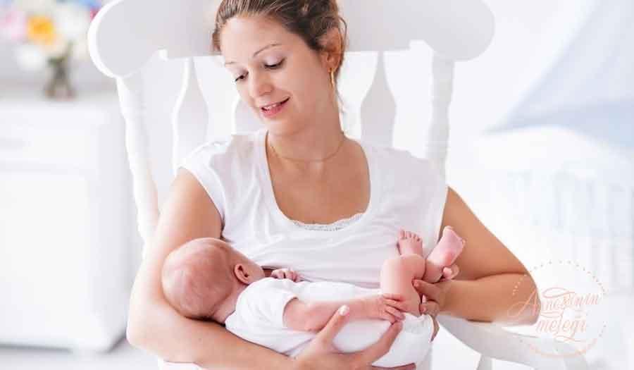 Meme ucu yaraları nasıl tedavi edilir? Göğüs Ucu yaraları nasıl önlenir? Göğüs Ucu Çatlakları, Göğüs Ucu Yaraları ve Tedavisi. göğüs yaraları gögüs yaraları gögüs ucu yaraları için göğüs ucu yaraları emziren anne meme ucu yarasi göğüs ucu yarası gögüs ucu yara gögüs ucu yarası gögüs ucu yaralarına ne iyi gelir gögüs ucu yaraları gögüs ucu yaralari göğüs ucu yaralari gögus ucu yarasi gogus ucu yaralari emziren annenin gögüs ucu yarası göğüs ucu yarasi gögüs ucu yarasi emziren anne gögüs yaraları emzirirken gogus ucu yarasi emzirme gögüs ucu yaraları emziren annenin memesinin yara olması meme ucu catlak göğüs ucu yarasına ne iyi gelir meme ucu yarasi bebek emzirirken gögüs ucu yarası meme başı yaraları gögüs ucu yarasına ne yapılmalı doğumdan sonra memede yara emziren annelerin gögüs ucu yarasına ne iyi gelir emziren anneler gögüs yarası emzirirken göğüs ucu yarası emziren annelerde gögüs ucu yaraları meme yarası emzirirken gögüs ucu yarasi gogus yaralari meme ucu yarasina ne iyi gelir dogum sonrası gögüs yaraları meme ucu yarasına ne iyi gelir göğüs ucu yarası nasıl geçer gögüs ucu yaraları tedavisi emzirirken memede yara göğüs yarası gögüs ucu yaraları için ne yapılmalı dogumdan sonra gögüs yaraları gögüs ucu yarası için meme ucunda çatlak gögüs yaraları tedavisi emzirmede memenin yara olması meme ucu yara emzirirken gögüs ucu çatlaması emzirmede gögüs yaraları meme çatlak gögüs yaralarına krem gebelikte gögüs ucu yaraları emzirme döneminde gögüs yarası emzirirken gögüs yaraları emzirirken meme ucu yarasi gögüs yarasına ne iyi gelir meme yaraları gögüs ucu yarasına bitkisel çözüm gögüs ucu çatlakları için ne yapmalıyız gögus ucu catlaklari emzirme memede yara emzirirken yara olmaması için gögüs ucu yarası nasıl iyileşir gögüs emzirme yaraları meme başı yarası meme yarasi meme ucu catlamasi gogus yarasi meme ucu çatlak meme ucu catlaklari gögüs ucu catlakliklari meme ucu yaraları nasıl geçer meme ucuna gögüs yaralarına ne iyi gelir göğüs ucu yara kremi gögüs ucu catl