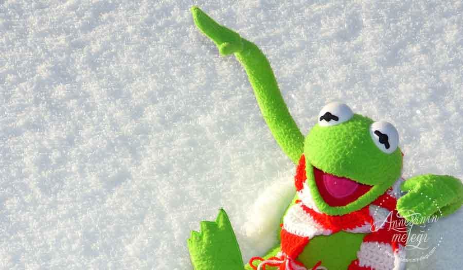 Eğlenceli Gerçekler: Kar neden yağar? kar nasıl oluşur?Çocuklarımız için eğlenceli gerçekler: Kar neden yağar, kar nasıl oluşur,bunları biliyor musunuz,kar nasıl olur, kar neden yağar, kar oluşumu,kar mevsimi,kar nasıl oluşur, bunları biliyor musunuz?