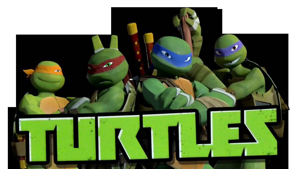 anne-sinin-melegi-com-Carrefoursa-Umraniye-ninja-kaplumbagalar-teenage-mutant-ninja-turtles-ucretsiz-oyunlari-ucretsiz-cocuk-aktiviteleri-cocuk-etkinlikleri-rehberi