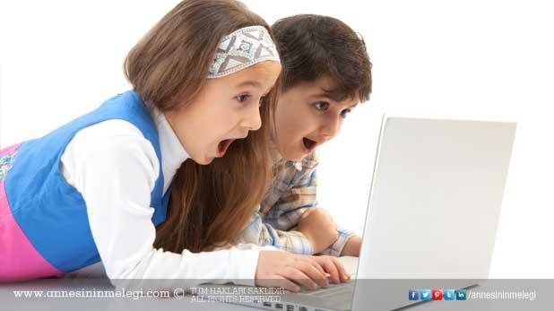 Huzurlu bir yaz tatili için anne, baba ve çocuklar için dijital güvenlik önlemleri | Virüssüz  okul tatilinin 5 yolu!