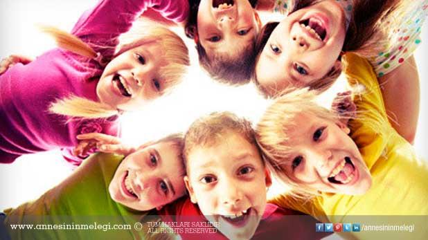 Ücretsiz Çocuk Tiyatro Festivali