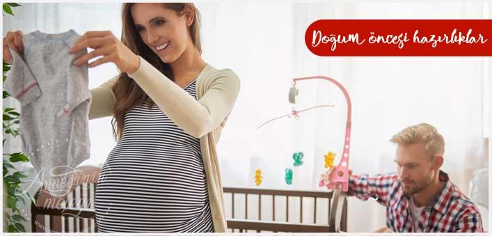 Bebek bekleyen değerli annelerimiz, bebeğinizi beklerken yararlanabileceğiniz Doğum Öncesi Hazırlıklar yazımızda pişik kreminden hastane çantası hazırlıklarına emzirme ürünlerinden bebeğinizin giyimi için önerilere kadar birçok detayı ayrıntılı açıklamaları ile bulabilirsiniz. gebelerde uyku pozisyonu gebelik ve yatış pozisyonu gebelikte doğru uyku pozisyonu gebelikte en iyi uyku pozisyonu gebelikte en uygun uyku pozisyonu gebelikte uyku pozisyon gebelikte uyku pozisyonları uzman tv gebelikte uyku pozisyonu gebelikte uyku pozisyonu nasıl olmalı gebelikte uyku pozisyonu nasıl olmalıdır gebelikte uyku yatış pozisyonu gebelikte yatış pozisyonları uzman tv gebelikte yatış pozisyonu bebeğe zarar verirmi gebelikte yatış pozisyonu kadınlar kulübü