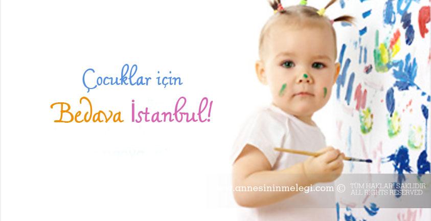 Çocuklar için bedava İstanbul yeni anne blogları,blogcu,blogcu anne,anne blog,haftasonu ne yapsak, ücretsiz etkinlik,çocuk tiyatroları istanbul anadolu,ücretsiz aktiviteler,çocuk tiyatroları istanbul avrupa yakası,çocuk tiyatroları istanbul anadolu yakası,ücretsiz çoçuk etkinlikleri,ücretsiz çocuk tiyatroları istanbul 2018,istanbul ücretsiz etkinlikler 2018,ücretsiz aktiviteler,ücretsiz çocuk tiyatroları istanbul 2018,çocuk tiyatroları istanbul anadolu,istanbul ücretsiz etkinlikler 2018,çocuk tiyatroları istanbul avrupa yakası,çocuk tiyatroları istanbul anadolu yakası,avm etkinlikleri,Kültür Sanat Etkinlikleri, Konser Tiyatro Sergi Fuar Eğlence Festival Yarışma Gösteri, çocuk tiyatrosu, gösteri, sirk, tema park etkinlikleri,En Güncel Çocuk Etkinlikleri - Tiyatro, Gösteri, Atölye,Çocuk Atölyeleri, çeşitli etkinlikler,Çocuk etkinlik ve mekan önerileri, İstanbul'da çocuklarla gezilecek müzeler, atölye çalışmaları, açık hava aktiviteleri, Çocuk Oyunları, çocuk tiyatroları,ücretsiz etkinlik, istanbul etkinlikleri, çocuk etkinlikleri, çocuk aktiviteleri,haftasonu çocuk etkinliği, haftasonu n yapsak,haftasonu çocuk için,çocuk etkinlikleri,çocuk etkinlikleri,11 yaş çocuk etkinlikleri,8 yaş çocuk etkinlikleri, anne çocuk etkinliği ,cumartesi çocuk etkinlikleri,istanbul avrupa yakası çocuklar için kurs ve etkinlik,istanbul avrupa yakasinda somestr etkinligi,karne aktıvıtelerı,karne günü etkınlıklerı, ucretsiz bebek etkinlikleri,belediyesi çocuk etkinlikleri,cocuk aktiviteleri,çocuklar için etkinlikler,istanbul avrupa yakasi,ücretsiz hafta sonu etkinlikleri,1 yaş çocuğu etkinlikleri,2 yaş çocuğu etkinlik,2 yaş çocuğu etkinlikler,2 yaş çocuğu etkinlikleri,2 yaşında çoçuk etkinlikleri,3 yaş çocuğu etkinlikleri,4 yaş çocuğu etkinlikleri,5 yaş çocuğu etkinlik,5 yaş çocuğu etkinlikleri,6 yaş çocuğu etkinlikleri,7 yaş çocuğu etkinlikleri,8 yaş çocuğu etkinlikleri,çoçuk gelişimi etkinlik örnekleri,ücretsiz etkinlikistanbul,3 yaş ücretsiz etkinlikler,ankara ücretsiz etkinlik rehberi,a