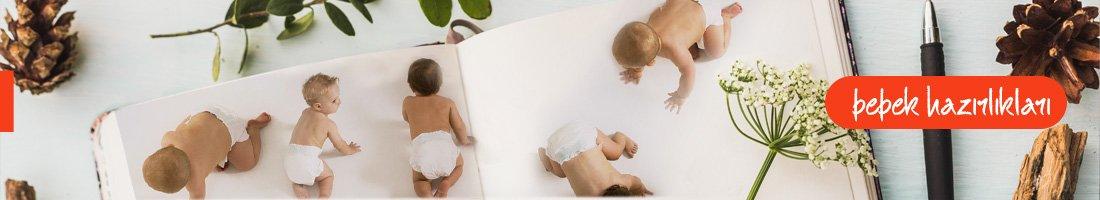 Anne bebek çocuk blog, blogger anne, anne çocuk etkinlikleri, bebek hazırlıkları,bebek gelişimi, bebek eğitimi, bebek beslenmesi
