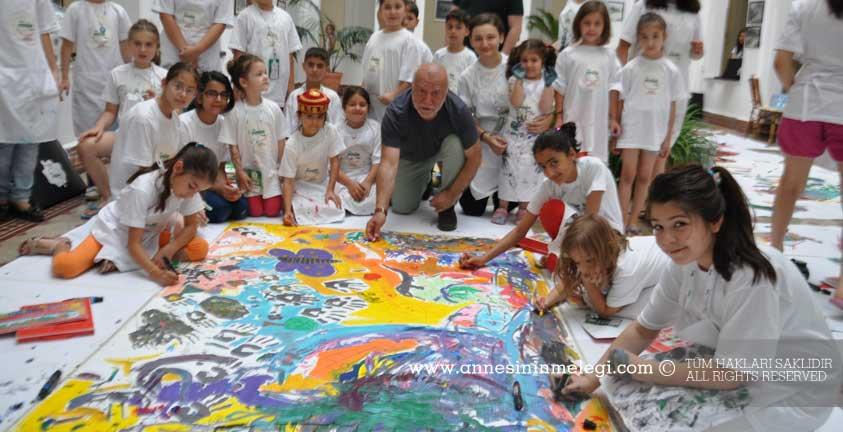 Uluslararası Pınar Çocuk Resim Yarışması başladı Pınar Resim yarışması çocuk kulübü ödüllü yarışma resim yarışması Resim Yarışması başvuru Resim Yarışması 2018 ödüllü resim yarışması ödüllü yarışma ödülü yarışma Ulusal ve uluslararası çocuk resim yarışması yarışma konusu 2018 cocuklar icin resim yarismasi 2018 çocuk resim yarışmaları 2018 yılındaki çocuk resim yarışmaları 2018 resim yarışmaları ortaokul 2018 resim yarışmaları 2018 ilkokul resim yarışmaları 2018 resim yarışması 2018 resim yarışmaları ortaokul çocuk resim yarışmaları çocuk resim yarışmaları 2018 Çocuk Resim Yarışması çoçuk resim yarışmaları 2018 annesinin meleği yarışması çocuklar için en son çıkan resim yarışmaları çocuklar için resim yarışması çocuklar için resim yarışmaları 2018 ilkokul resim yarışmaları ilkokul resim yarışmaları 2018 ilkokul resim yarışması ödüllü resim yarışmaları ödüllü resim yarışmaları 2018 ödüllü resim yarışması okul öncesi resim yarışması 2018 para ödüllü resim yarışması resim yarışma resim yarışmaları resim yarışmaları 2018 resim yarışmaları 2018 ortaöğretim istanbul resim yarışmaları 2018 ortaokul resim yarışmaları resimleri resim yarışmaları tarihi resim yarışması 2018 resim yarışması 2018 ilkokul Resim Yarışması başvuru resim yarışması için nasıl pastel kullanmalı resim yarışması teması türkiye resim yarışmaları 2018 ulusal resim yarışma ulusal uluslararası resim yarışmaları ulusal ve uluslararası resim yarışmaları uluslararası çocuk resim yarışması uluslararası resim yarışmaları uluslararası resim yarışmaları 2018 2018 istanbul resim yarışmaları cocuk resim yarışmaları 2018 çocuk yarışmalar 2018 resim yarışmaları 2018 resim yarışmaları 2018 ilkokul 2018 istanbul resim yarışmaları 2018 resim yarışması çocuk yarışmalar 2018