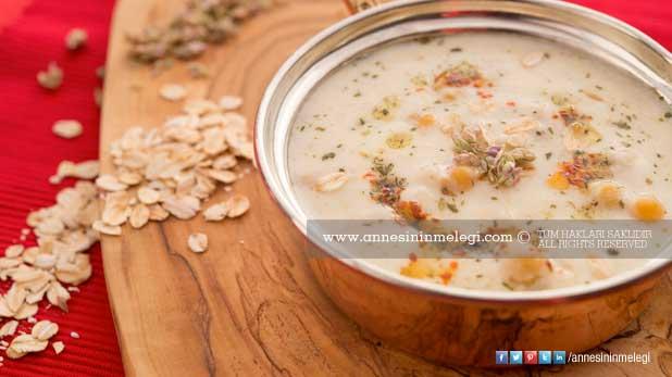 düğün çorbası kalori düğün çorbası yapımı düğün çorbası refika düğün çorbası ingilizce tarifi düğün çorbası kıymalı düğün çorbası faydaları düğün çorbası nereye ait düğün çorbası arda düğün çorbası tarifi düğün çorbası nasıl yapılır tarifi düğün çorbası ardanin mutfagi düğün çorbası adı düğün aşı çorbası düğün çorbası tarifi video düğün çorbası besin değerleri düğün çorbası balıkesir düğün çorbası bebek düğün çorbası buğdaylı düğün çorbası bursa düğün çorbası blog düğün çorbası emine beder düğün çorbası hakkında bilgi dugun corbasi gurme bebek bolu düğün çorbası tarifi düğün çorbası tarifi cahide jibek tavuklu düğün çorbası cahide jibek düğün çorbası tarifi yemek.com ciğerli düğün çorbası corum dugun corbasi düğün çorbası çeşitleri düğün çorbası çorum düğün çorbası çorba tarifi çorbalar düğün çorbası düğün çorbası terbiyeli çorba çorbayı düğün çorbası nasıl yapılır düğün çorbası düğün çorbası düğün çorbası domatesli düğün çorbası diğer adı düğün çorbası nasıl yapılır domatesli dereotlu düğün çorbası dövmeli düğün çorbası düdüklüde düğün çorbası dukan düğün çorbası düğün çorbası etsiz düğün çorbası ekşi düğün çorbası english düğün çorbası ege düğün çorbası tavuk etli düğün çorbası tarifi ev yapımı etli düğün çorbası nasıl yapılır fasulyeli düğün çorbası düğün çorbası görselleri düğün çorbası görmek düğün çorbası görüntülü düğün çorbası güzelmi düğün çorbası güzel rüyada düğün çorbası görmek düğün çorbası kuzu gerdan düğün çorbası tarifi görüntülü düğün çorbası yanına ne gider düğün çorbası hikayesi düğün çorbası hangi yörenin düğün çorbası hatice mazi düğün çorbası hazır düğün çorbası havuçlu düğün çorbası hatay düğün çorbası hatay usulü hazır düğün çorbası nasıl yapılır ısparta düğün çorbası düğün çorbası ingilizce düğün çorbası ingilizcesi düğün çorbası idil tatari düğün çorbası içeriği düğün çorbası idil düğün çorbası istanbul düğün çorbası isimleri düğün çorbası kolay düğün çorbası kevserin mutfağı düğün çorbası kremalı düğün çorbası knorr düğün çorbası kilo yapa