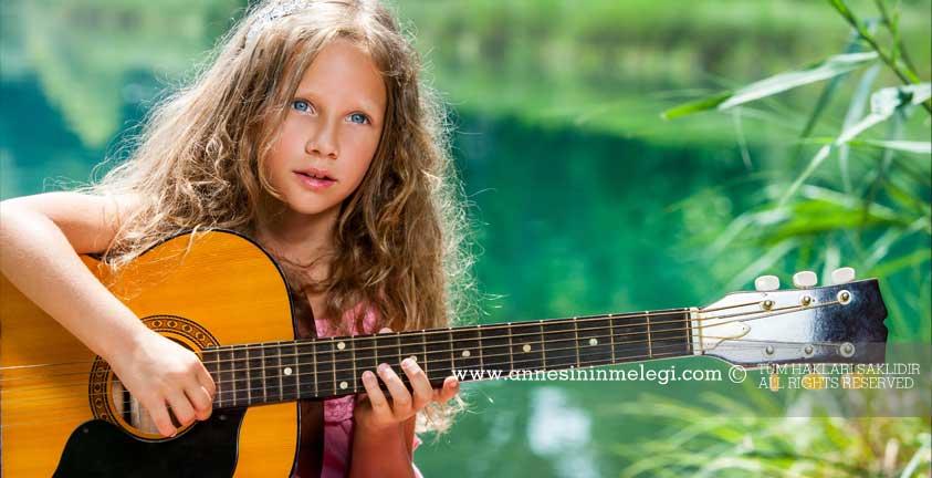 Geleceğin müzisyenleri Fatih Belediyesi Sulukule Sanat Akademisi'nde yetişiyor.Sulukule Sanat Akademisi Kayıtlar ve Başvurular Devam Ediyor....Annesinin Meleği, Bağlama, Bateri, Çello, çocuk etkinlikleri, çocuklar için ücretsiz aktiviteler, Diksiyon, drama, Fotoğrafçılık, gitar, heykel, HOBİ GRUPLARI Yetişkin ve Çocuk grubu, istanbul çocuk etkinlikleri, Kanun, keman, Klarnet, Klasik Kemençe, Ney, Piyano, Resim, Ritim-Perküsyon, Şan, sanat akademisi, sanat eğitimi, seramik, Ses Terapistliği, Sulukule Sanat Akademisi, Tasavvuf Şan, tiyatro, Tüm atölye çalışmaları ücretsiz olarak gerçekleştiriliyor., Türk Halk Müziği Koro, Türk Sanat Müziği Koro, ücretsiz atölye çocuk, Ücretsiz Çocuk Etkinlikleri, ücretsiz eğitim, Ücretsiz Eğitim & Etkinlik, Ücretsiz Etkinlik, ücretsiz giriş, ücretsiz olarak gerçekleştiriliyor., ücretsiz sanat eğitimi, Ud, Viyola, Yazarlık Çalışmaları