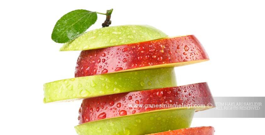 bunları biliyor musun? | Neden bazı meyve ve sebzeler kabukları soyulunca, kesilince kararır? Armut Gibi Meyveler Kesildikten Sonra Neden Kararır, elma, Elma Kesildikten Bir Süre Sonra Neden Kararır?, Elma kesildikten sonra neden kararır?, Elma Kesilince Neden Kararır ? Kararmayı nasıl önleriz, Elma Kesilince Neden Kararır? – Bunları biliyor musunuz?, Elma kesilince niçin kararıyor?, Isırılan elma neden kararır?, Kestiğimiz Meyveler Neden Kararır?, Meyve ve Sebzeler Kesilince Neden Kararır, Meyve ve sebzeler neden kararır?, meyveler neden kararır, Meyveler ve sebzeler neden kararır?