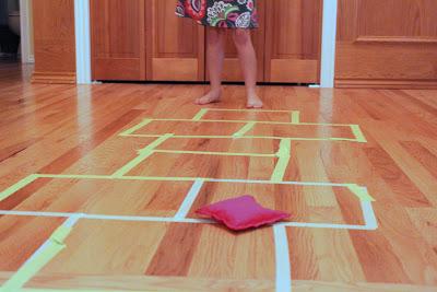 seloteyplerle evde sek sek oyunu