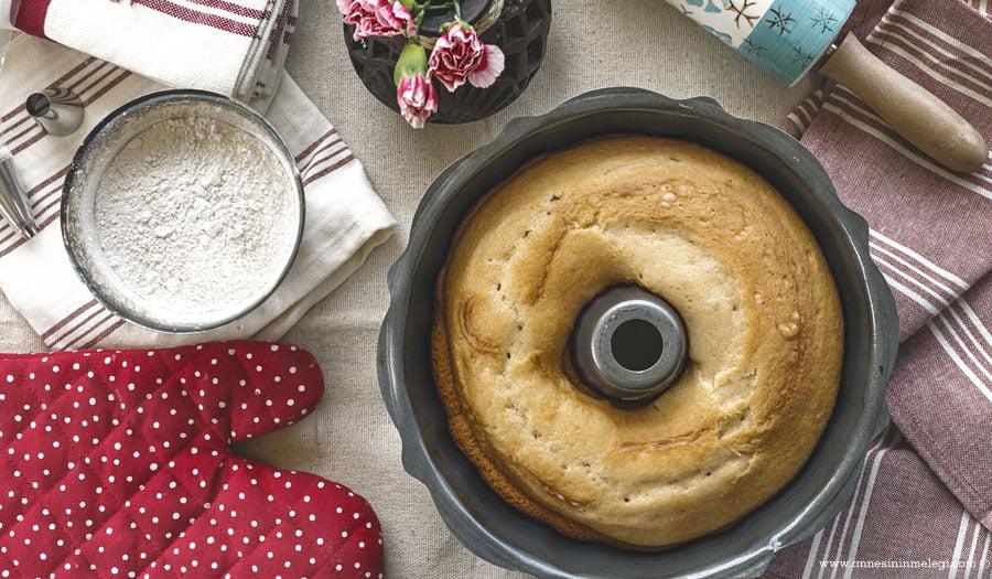 Kolayca hazırlanan, pofur pofur kabaran kek tarifi...Yumuşacık kabaran pofuduk kek nasıl yapılır?,pofuduk kek,pofuduk kek tarifi,pofuduk kabaran kek, pofuduk kek nasıl yapılır,çok kabaran pofuduk kek,damla çikolatalı üzümlü kek,damla çikolatalı ve üzümlü kek,pofuduk kek tarifleri,üzümlü cevizli damla çikolatalı kek,2 renkli pofuduk kek,cevizli üzümlü damla çikolatalı kek tarifi,çok güzel kabaran pofuduk kek tarifi,çok güzel kabaran kek,çok kabaran, çok kabaran kek, cok kabaran pofuduk kek,çok kabaran pofuduk kek tarifi çok kabaran,çok lezzetli bir kek tarifi,ev keki, ev yapımı kekler nasıl yapılır,garantili kek, garantili kek tarifi, kabaran kek,kabaran kek limonlu kek, kabaran kek limonlu kek çok,Kabaran kek nasıl,Kabaran kek nasıl yapılır, Kabaran kek nasıl yapılır tarifi,kabarık kek, kakaolu kek, kek nasıl yapılır,kek tarifi, Kokusuyla Mutfağı Saracak Ev Yapımı Kekler, kolay pofuduk kek tarifi,pofidik kek, pofuduk kek, Pofuduk Kek Tarifi,pofuduk kek tarifi yapılışı, Pofuduk Kek Tarifi'nin resimli anlatımı, Puf gibi kabarmış, süper kabaran kek tarifleri,yumuşacık kabaran kek,yumuşacık kek,yumuşak kek