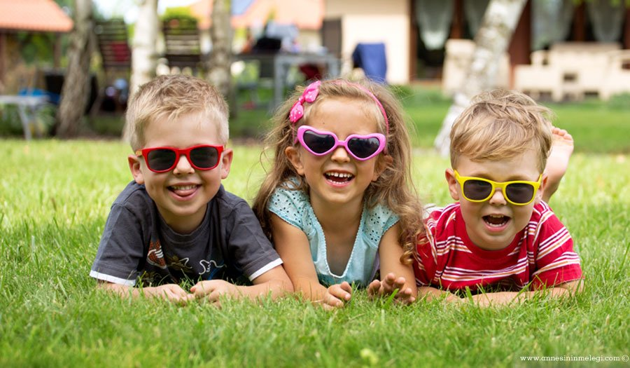 çocuk eğitimi,çocuk gelişimi,çocuk psikoloji,geri bildirim,benlik,çocuklarda öz benlik gelişimi,çocuk eğitimi,çocuk gelişimi,çocuk psikoloji,geri bildirim,benlik,çocuklarda öz benlik gelişimi, çocuk terbiyesi,ben algisi,