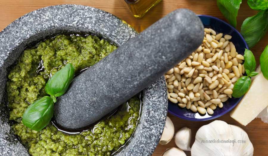 BADEMLİ PESTO SOS, Denenmiş, ev yapımı pesto, Ev Yapımı Pesto Sos Tarifi, evde pesto sos, Evde Pesto Sos Nasıl Yapılır, fesleğen, fesleğen sos, Fesleğenli Pesto Sos nasıl yapılır?, Fesleğenli Pesto Sos tarifi, Lezzetli, makarna, makarna sosları, nasıl yapılır, pesto, pesto sos, pesto sos ekşi, Pesto Sos Kaç Kalori, Pesto sos nasıl hazırlanır?, pesto sos nasıl yapılır, pesto sos nedir, pesto sos nerelerde kullanılır, pesto sos tarif, Pesto sos tarifi, Pesto Sos Tarifi Tarifleri ve Püf Noktaları! Pesto Sos Tarifi Tarifleri, pesto sos yapılışı, Pesto Sos Yapılışı Tarifi, Pesto Sos Yapılışı Tarifi nasıl yapılır, Pesto Soslu Avokadolu Makarna Salatası, pesto soslu makarna, Pesto soslu makarna nasıl yapılır?, Pesto Soslu Tagliatelle, Pesto sosu, pesto sosu tarifi, pratik, Resimli, Sos pesto sos tarifi, Taze fesleğen ve parmesan peyniri