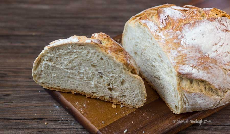 Ekmeği Hep Taze Tüketin! İsrafa ve Bayat Ekmeğe Son! Ekmeğiniz yeni fırından alınmış gibi hep taze olsun.bayat ekmek, taze ekmek, bayat ekmek nasıl yumuşatılır, bayat ekmek nasıl kullanılır,bayat ekmek nasıl tüketilir, taze ekmek, hep taze ekmek, ekmek nasıl taze tutulur? bayat ekmek nasıl yumuşatılır ekmek nasıl yumuşar ekmek nasıl yumuşatılır kurumuş ekmek nasıl yumuşatılır lavaş ekmeği nasıl yumuşatılır sert ekmek nasıl yumuşatılır