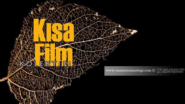 Kadıköy'de Ücretsiz Filmler Kadıköy Belediyesi Kültür Merkezlerinde ücretsiz film gösterimleri devam ediyor. Nisan ayında Yeldeğirmeni Sanat'ta Avrupa sineması, Barış Manço Kültür Merkezi'ndeyse İFSAK kısa film seçkisi ücretsiz olarak izleyiciyle buluşuyor