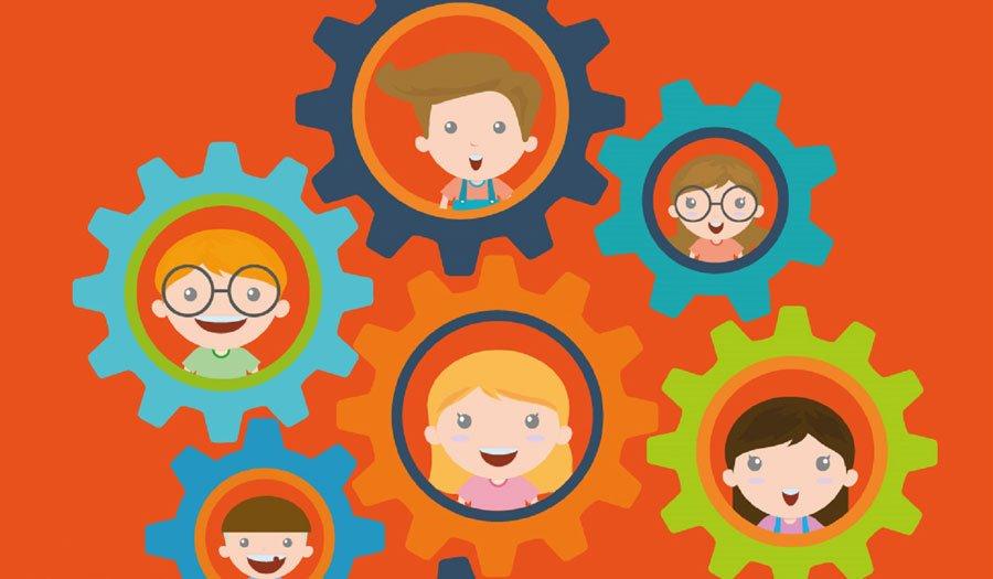 Zorlu Alışveriş Merkezi, 23 Nisan Ulusal Egemenlik ve Çocuk Bayramı kapsamında çok keyifli bir çocuk etkiniğine ev sahipliği yapacak. Etkinliğe katılan çocuklar günlük hayatta sıklıkla karşılaştıkları makinaların temel çalışma prensiplerini eğlenerek öğrenecek.Ücretsiz, anne çocuk etkinlikleri, 23 Nisan,zorlu alışveriş merkezi,23 Nisan Ulusal Egemenlik ve Çocuk Bayramı, ücretsiz çocuk etkinlikleri, çocuk aktiviteleri,23 Nisan, 23 nisan etkinlikleri, 23 nisan gösterileri, 23 nisan kutlamaları, 23 nisan neşe doluyor insan, 23 nisan ücretsiz etkinlik, 23 Nisan Ulusal Egemenlik ve Çocuk Bayramı, aile için ücretsiz etkinlik, anne çocuk etkinlikleri, Anneler ve Babalar için Ücretsiz Etkinlik, Annesinin Meleği, çocuk şenliği, Çocuklar için eğlenceli eğitim programları, Giriş ücretsizdir, istanbul çocuk etkinlikleri, tüm çocuklar davetlidir, Tüm etkinlikler ücretsizdir., ucretsiz, ücretsiz çocuk aktiviteleri, Ücretsiz Çocuk Atölyeleri, Ücretsiz çocuk etkinliği, Ücretsiz Çocuk Etkinlikleri, Ücretsiz Eğitim & Etkinlik, Ücretsiz Etkinlik, ücretsiz olarak gerçekleştiriliyor