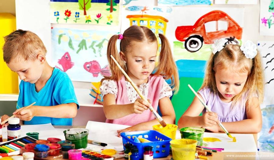 Neşe Erberk Eğitim Kurumları yaz okulu programı kapsamında 11 Temmuz - 26 Ağustos tarihlerini kapsayan dönemde 3-6 yaş ve 7-10 yaş grubundaki öğrencilere yüzme, binicilik, yoga, basketbol, voleybol, futbol, bahçe oyunları, sanat çalışmaları, mutfak etkinlikleri, İngilizce ve drama alanında eğitim verilecek. yüzme, binicilik, yoga, basketbol, voleybol, futbol, bahçe oyunları, sanat çalışmaları, mutfak etkinlikleri, İngilizce ve drama, yaz okulu, yaz kampı, neşe erberk,yüzme, binicilik, yoga, basketbol, voleybol, futbol, bahçe oyunları, sanat çalışmaları, mutfak etkinlikleri, İngilizce ve drama, yaz okulu, yaz kampı, neşe erberk,Neşe Erberk Eğitim Kurumları,çocuk eğitimi, çocuk etkinlikleri,çocuk aktiviteleri,yaın ne yapalım, çocuklar için yaz okulu